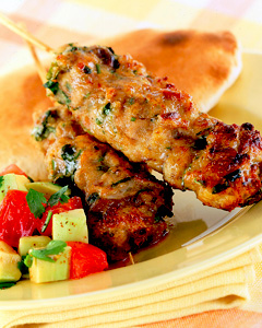 recipes_soya_kabab_e_zaika_img_big